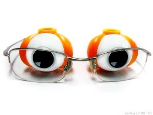 G7EyeGlasses