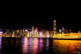 HK 2016