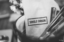 Single Origin Mono