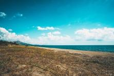 Sambali Beach Farm