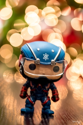 Atom is wishing you a most joyous CHRISTmas :)